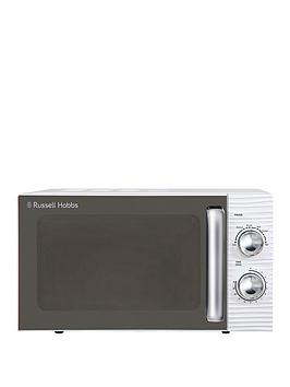 russell-hobbs-rhm1731nbspinspire-white-compact-manual-microwave