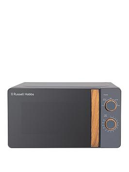 russell-hobbs-russell-hobbs-rhmm713g-scandi-compact-grey-manual-microwave