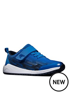 clarks-boys-aeon-pace-lace-trainer-navy-blue