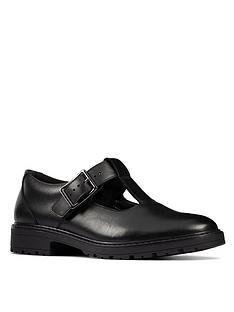 clarks-youth-loxham-shine-t-bar-school-shoe-black