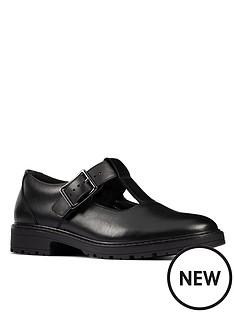 clarks-youth-loxham-shine-t-bar-school-shoe-black