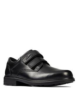 clarks-kidnbspremi-pace-strap-school-shoe-black