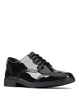 clarks-youthnbspaubrie-craft-patent-brogue-black-patent