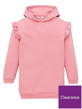 v-by-very-girls-longline-hoodie-pink