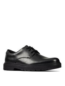 clarks-youth-loxham-derby-school-shoe-black