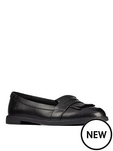 clarks-girls-youth-scala-bright-loafer-black