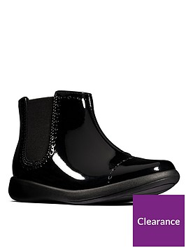 clarks-kidnbspetch-form-ankle-boot-black-patent