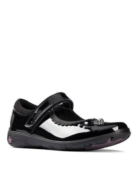 clarks-kidnbspsea-shimmer-mary-jane-school-shoe-black-patent