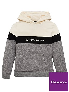v-by-very-boys-colourblock-slogan-sweat-grey