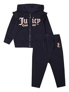 juicy-couture-toddler-girls-jog-set-navy
