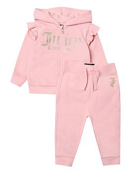juicy-couture-toddler-girls-jog-set-pink