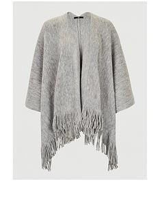 v-by-very-plain-tassel-lightweight-knitnbspwrap-grey