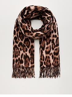 v-by-very-leopard-print-scarf-leopard