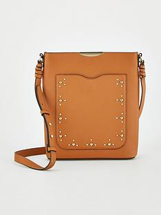 v-by-very-palmeston-messenger-bag-tan