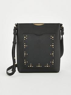 v-by-very-palmeston-messenger-bag-black