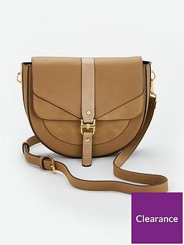 v-by-very-palace-saddle-bag-taupe