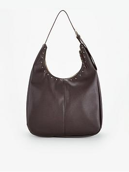 v-by-very-jaz-shoulder-bag-choc