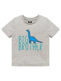 v-by-very-boys-big-brother-short-sleeve-t-shirt-grey