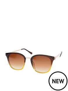 monsoon-ohio-ombre-preppy-sunglasses-brown