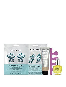 nails-inc-5-piece-hand-and-foot-care-kit