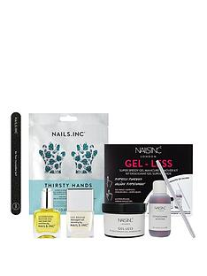 nails-inc-5-piece-gel-less-kit