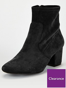 v-by-very-fawley-block-heel-ankle-boot-black