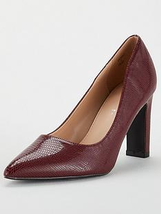 v-by-very-dorset-slim-block-heel-court-shoe-burgundy