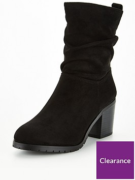 v-by-very-sonny-slouch-calf-boot-black