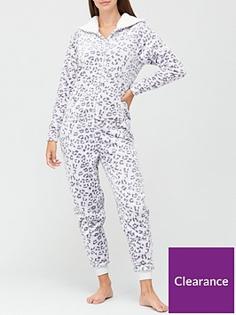 v-by-very-leopardnbspprint-christmasnbspall-in-one-pyjamasnbsp--animal-print