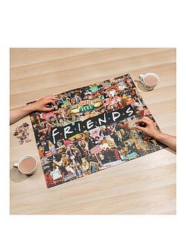 friends-1000-pc-friends-scense-jigsaw