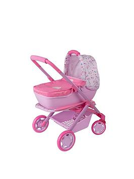 baby-born-junior-3-in-1nbsppram
