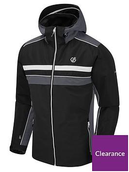 dare-2b-ski-vindicator-jacket-greyblacknbsp