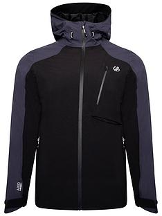 dare-2b-the-jenson-button-editnbspdiluent-iii-jacket-blackgrey