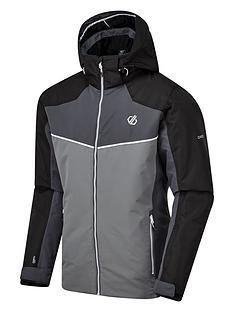 dare-2b-ski-observe-jacket-blackgreynbsp