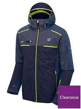 dare-2b-ski-intermit-jacket-navynbsp