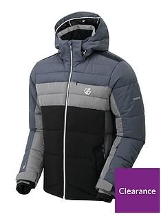 dare-2b-denote-padded-jacket-greyblacknbsp