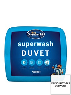 silentnight-superwash-105-tog-king-size-duvet