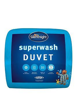 silentnight-superwash-105-tog-double-duvet