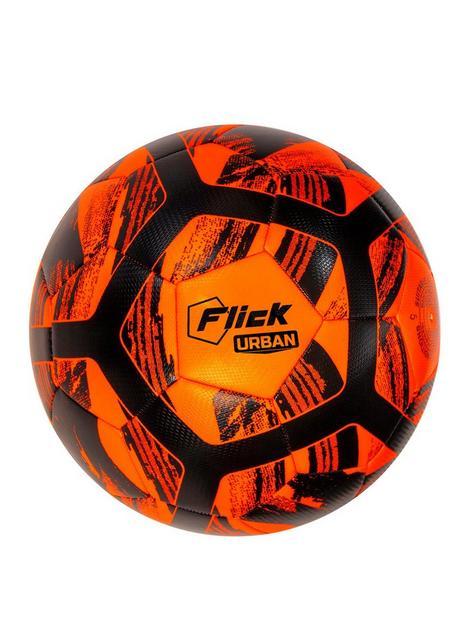 football-flick-size-5-urban-football