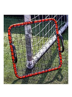 football-flick-football-amp-multi-sports-hand-held-rebounder