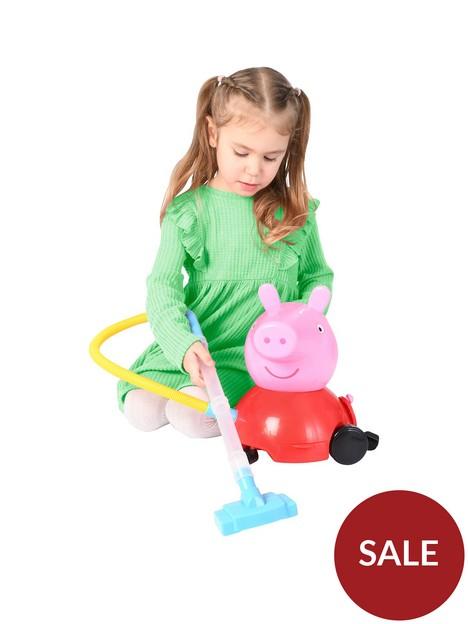 peppa-pig-peppas-vacuum-cleaner
