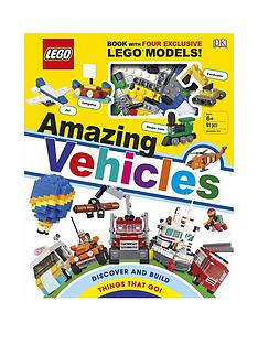 lego-amazing-vehicles