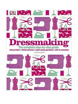 Very  Dressmaking