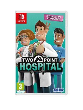 nintendo-switch-two-point-hospital