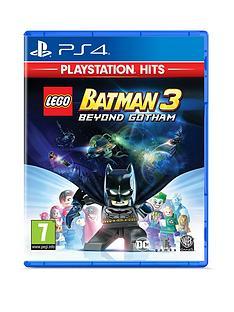 playstation-4-playstation-hits-lego-batman-3