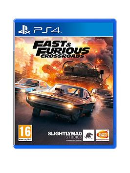 playstation-4-fast-furious-crossroads-ps4