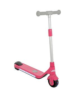 u-move-lithium-led-scooter-pink