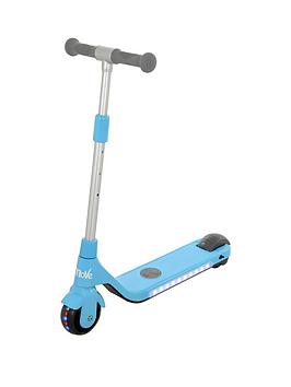 u-move-lithium-led-scooter-blue