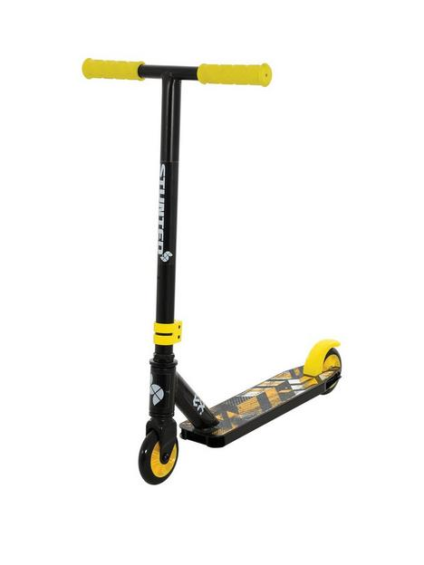 stunted-urban-ex-stunt-scooter