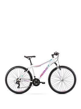 romet-romet-jolene-61-alloy-hardtail-mountain-bike-15-frame-white